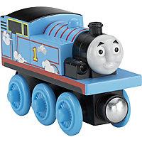 Thomas + Friends