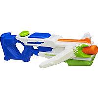 NERF + Blaster Toys
