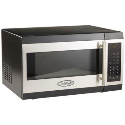 1000 Watt Microwave Oven