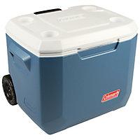 Coolers + Portable Fridges