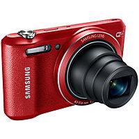 Cameras + Camcorders