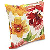 "16"" Muree Indoor/Outdoor Pillow"