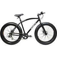 Men's Bikes