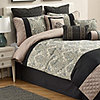 McLeland Design Malvern 8Pc. Comforter Set