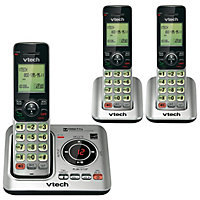 Home & Office Phones
