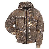 Hunting Apparel