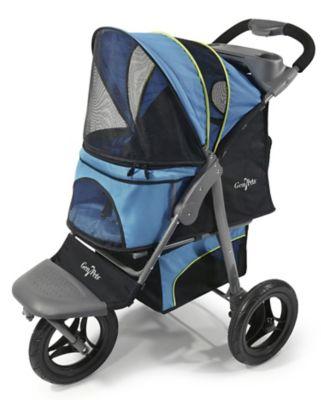Jogger Stroller Usa