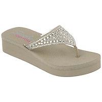 Skechers Women's Sandals