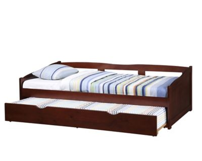 Daybeds With Trundles Usa