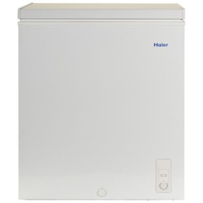 haier a global home appliance brand Haier, a major global electronics manufacturer originating from china, wanted to expand its brand awareness through global domestic appliance shows.
