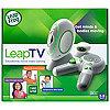 LeapFrog LeapTV Video Game Learning System