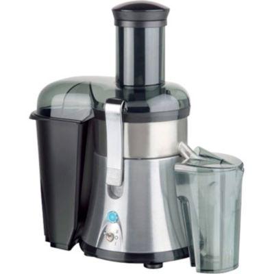 SPT Pro Juice Extractor photo