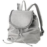 Backpacks + Messenger Bags