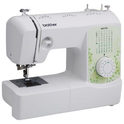 cs9100 sewing machine