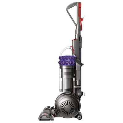 Save up to $200 on Dyson!