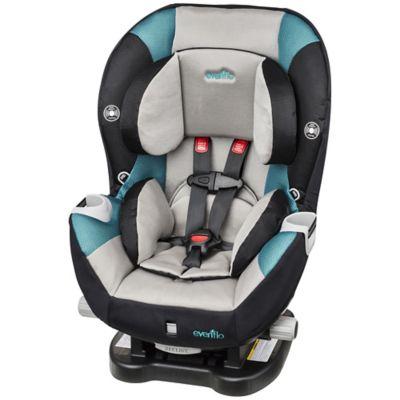 evenflo infant car seat usa. Black Bedroom Furniture Sets. Home Design Ideas