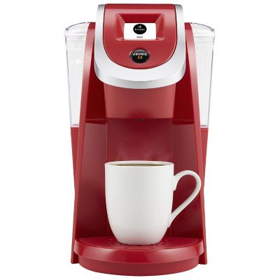 Save $50 on a Keurig K250 2.0 Brewer!