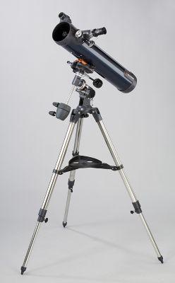 Celestron telescope usa for Astromaster powerseeker motor drive