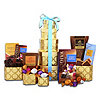 Mother's Day Godiva Chocolate 5Tier Tower