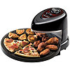 Presto Pizzazz Pizza Maker