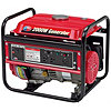 All Power 2000W Portable Generator