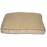 4-Season Pet Bed-Medium