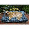 Carolina Pet Company Large Indoor/Outdoor Pet Bed