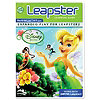 LeapFrog Leapster Game: Disney Fairies