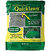 Quicklawn Grass Seed