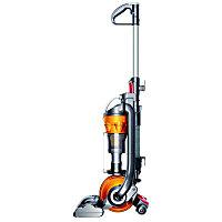 Vacuums + Floorcare
