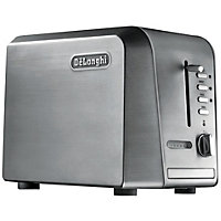 Toasters + Ovens