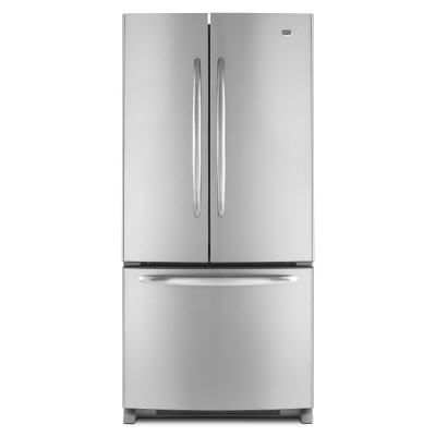 Maytag 24.8 cu. ft. French Door Refrigerator