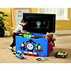 Little Tikes Thomas & Friends Toy Box