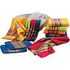 R and R Sierra Kitchen Towels (18 Pack)