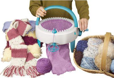 where to buy innovations knitting machine