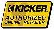 KickerAuthorizedLogo