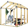 G&T Sales Fast Framer Standard Roof Framing Kit
