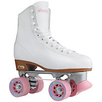 Skates + Skateboards