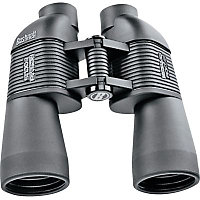 Optics + Binoculars