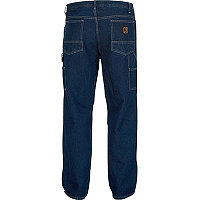 Berne® Carpenter Jean - BIG