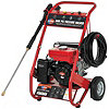 All Power 2200 PSI Gas Pressure Washer