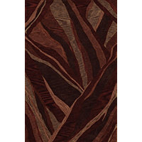 Dalyn Studio Contemporary 5x8 Rug - Brown