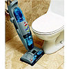 Bissell Flip !t Hard Floor Cleaner