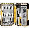 36-pc. Hobby Knife Set