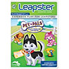 LeapFrog Leapster: Pet Pals Game