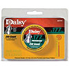 Daisy .177 Pointed Pellets (1500 Pack)