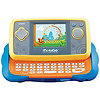 VTech MobiGo Touch Learning System -Orange