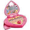 VTech Princess Magical Laptop