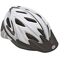 Helmets + Accessories