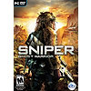 PC Sniper: Ghost Warrior